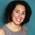Deena Amato-McCoy profile picture