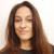 Jennifer Setteducato profile picture