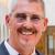 Al Urbanski profile picture