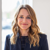 Emily Albright Miller profile image